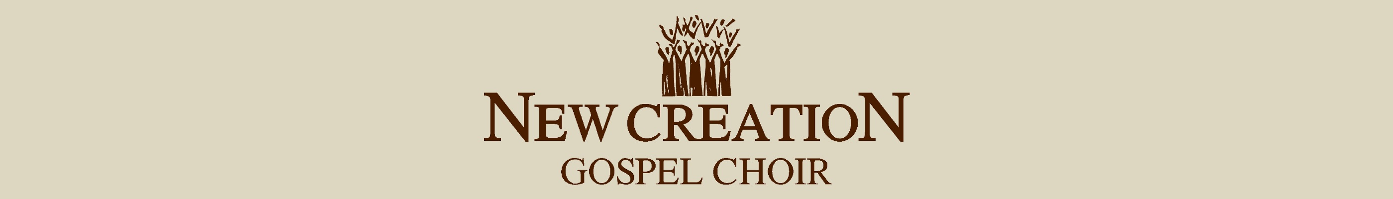 New Creation Gospel Choir