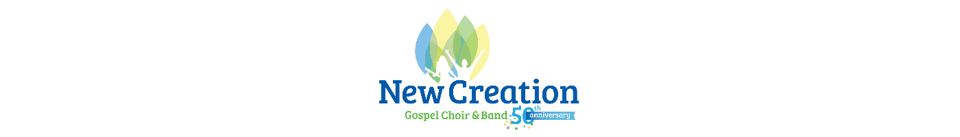 New Creation GospelChoir